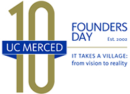 Founders Day graphic
